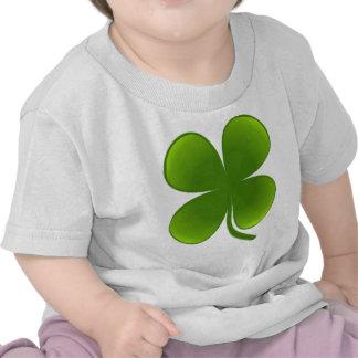 St Patrick's Day 2010 Shirts