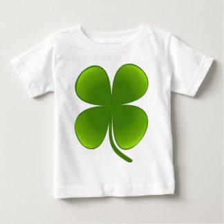St Patrick's Day 2010 Tee Shirt
