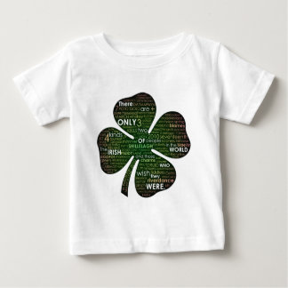 St Patrick's Day 2010 T-shirt
