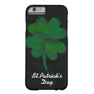St.Patrick's Day Case