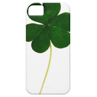 St. Patrick's Day fun iPhone 5 Cover