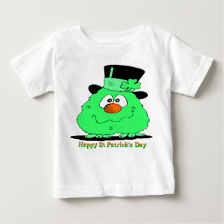 St Patrick's Day Gnome Shirts