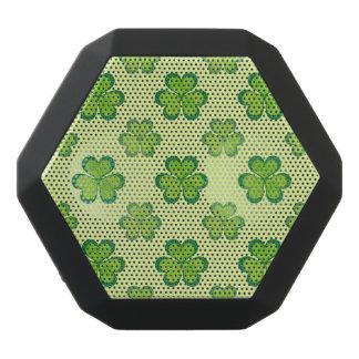 St. Patrick's Day Green Shamrocks Lucky Clovers