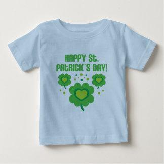 St Patricks Day Infant T-Shirt