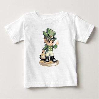 St. Patrick's Day Infant T-Shirt