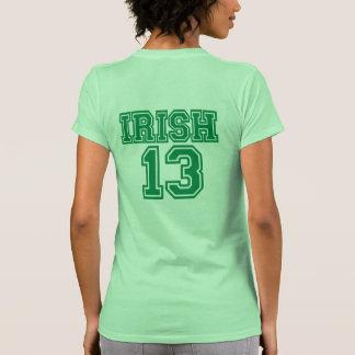 St. Patricks day Irish 2013 T Shirt