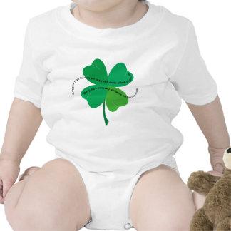 St Patricks Day Irish Toast T-shirt