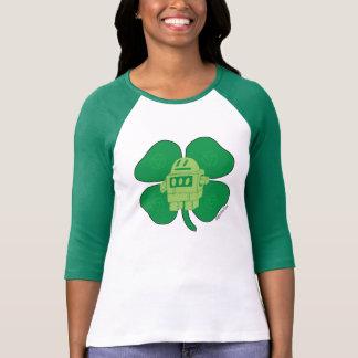 St. Patrick's Day Kyle T-Shirt