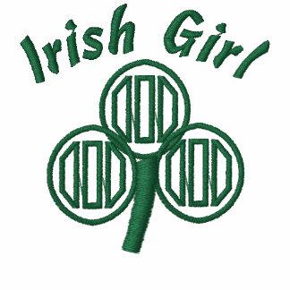 St. Patrick's Day Lucky Clover