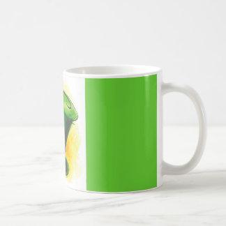 St Patrick's Day Mug!