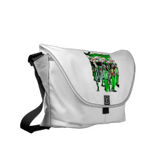 st patricks day parade graphic.png courier bag