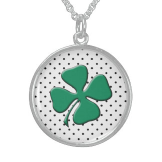 St. Patrick's Day Party Jewelry
