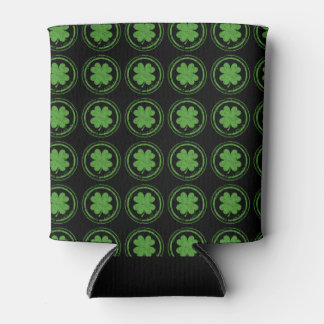 St. Patricks Day Party Supplies-Koozie Can Cooler