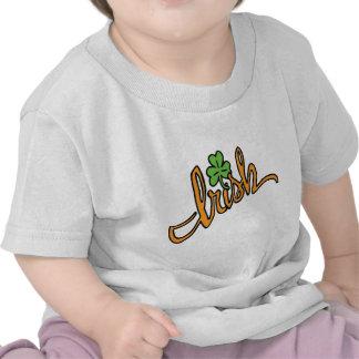 St Patricks day T Shirt