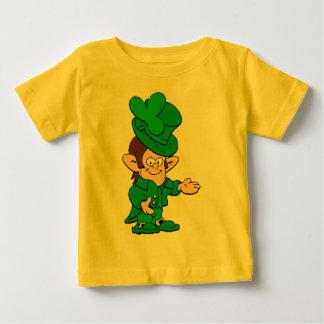 St Patrick's Day Tee Shirt