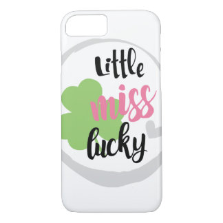 St Patricks Iphone case