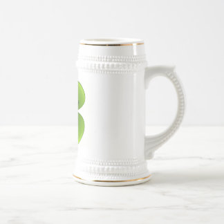 st patricks mug