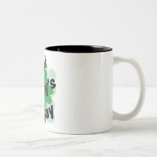 st pattys day mugs