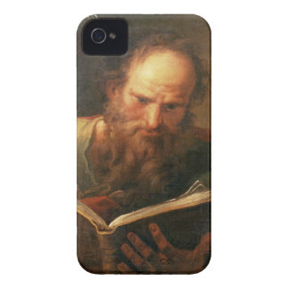 St. Paul, c.1730 (for companion pictures see 64595 iPhone 4 Covers