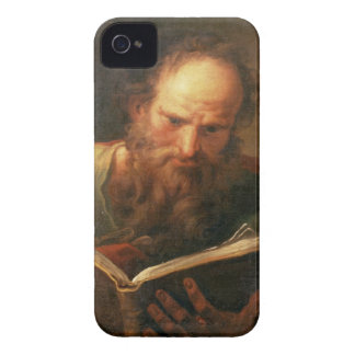 St. Paul, c.1730 (for companion pictures see 64595 iPhone 4 Case-Mate Case