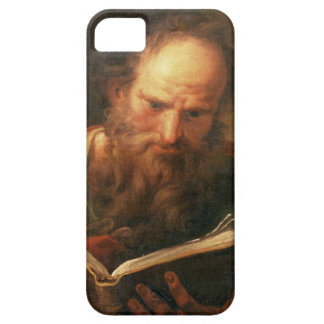 St. Paul, c.1730 (for companion pictures see 64595 iPhone 5 Covers
