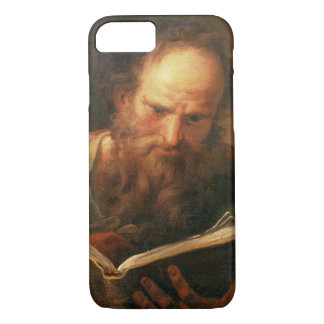 St. Paul, c.1730 (for companion pictures see 64595 iPhone 7 Case