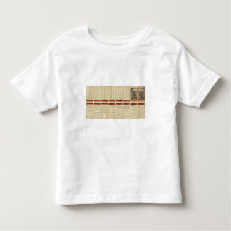 St Paul, Minneapolis and Manitoba Railway Toddler T-Shirt