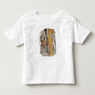St. Paul Preaching to the Jews Toddler T-Shirt