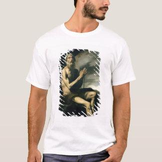St. Paul the Hermit T-Shirt