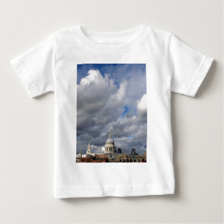 St Paul's Cathedral London Baby T-Shirt