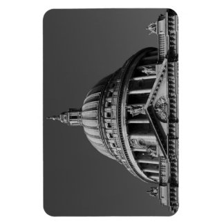 St Paul's Cathedral London Magnet