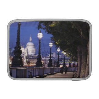 St. Paul's Cathedral Sleeve For MacBook Air