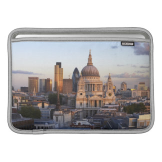 St Paul's Cathedral Sleeve For MacBook Air