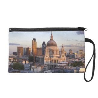 St Paul's Cathedral Wristlet