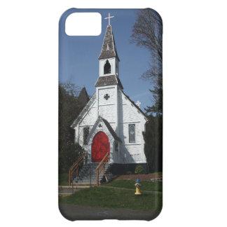 St. Paul's Church iPhone 5C Case
