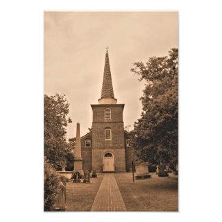 St. Paul's Episcopal Churc Photo