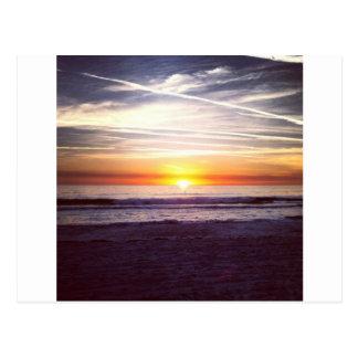 St. Pete Beach sunset.jpg Postcard