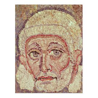 St. Peter Postcard