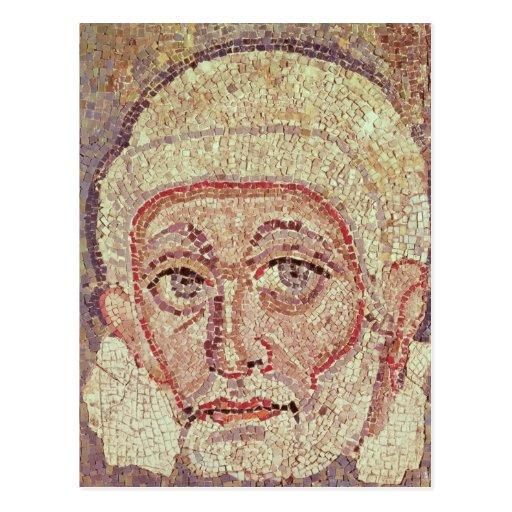 St. Peter Postcards
