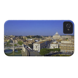 St Peter s Basilica State of the Vatican City Blackberry Bold Covers