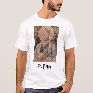 St. Peter, St. Peter T-Shirt