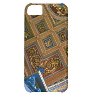 St Peter's Basilica, Rome, under the canopy iPhone 5C Case
