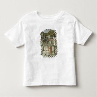 St. Philip Exorcising a Demon, c.1497-1500 T Shirts