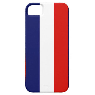 ST PIERRE COVER FOR iPhone 5/5S