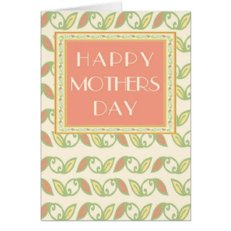 st-pink-mothersday-gc card