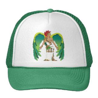 St. Raphael Caps Cap
