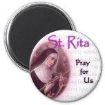 St. Rita Magnet