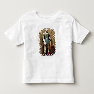 St. Rocco Toddler T-Shirt