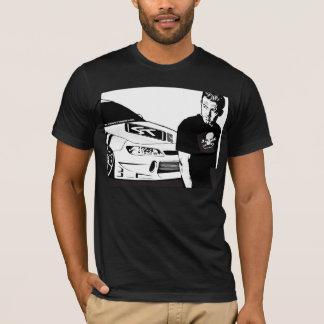 "ST ""The Glance"" T-Shirt"