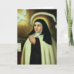 Discalced Carmelite Gifts & Gift Ideas | Zazzle UK